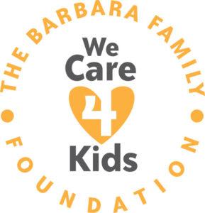 Barbara Family 4TK CompColor