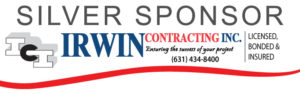 irwin-logo-red-line1