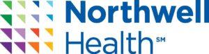 northwell-logo