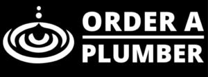 orderaplumber-1024x589