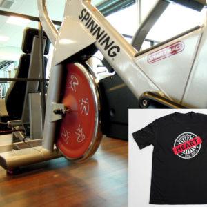spinning-1171843_960_720tshirt